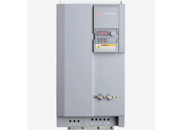 Частотный преобразователь Bosch Rexroth EFC 5610, 75 кВт, 3ф/380В