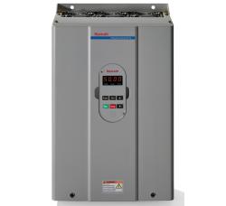 Частотный преобразователь Bosch Rexroth Fe G-type 30 кВт, 3ф/380В
