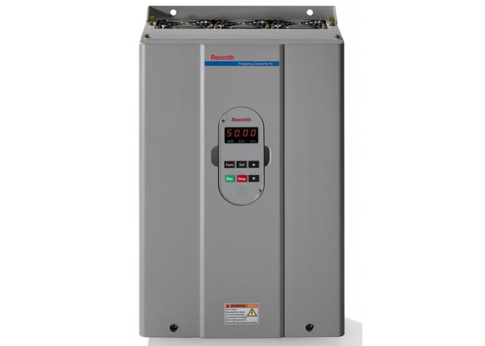 Частотный преобразователь Bosch Rexroth Fe P-type, 18.5 кВт, 3ф/380В