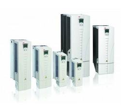 Преобразователь частоты ABB ACS550 11 кВт 3-ф/380