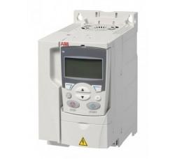 Преобразователь частоты ABB  ACS310 0.75 кВт 3-ф/380