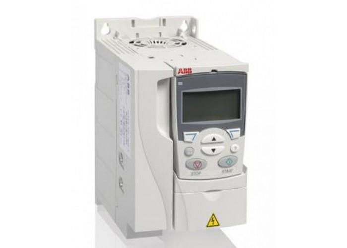 Преобразователь частоты ABB ACS310  22 кВт 3-ф/380