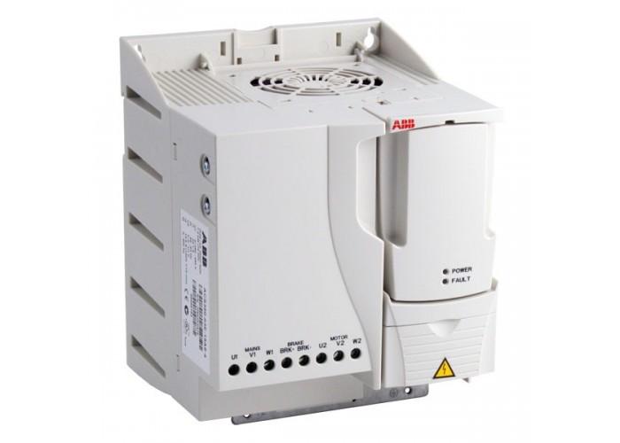 Преобразователь частоты ABB ACS355 18.5 кВт 3-ф/380