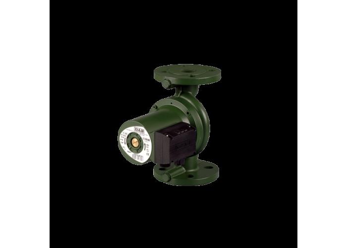 Циркуляционный насос с мокрым ротором DAB  B 50/250.40 M