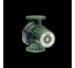 Циркуляционный насос с мокрым ротором DAB BMH 30/250.40T