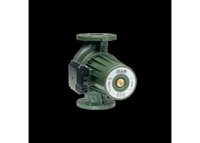 Циркуляционный насос с мокрым ротором DAB BPH 60/340.65M
