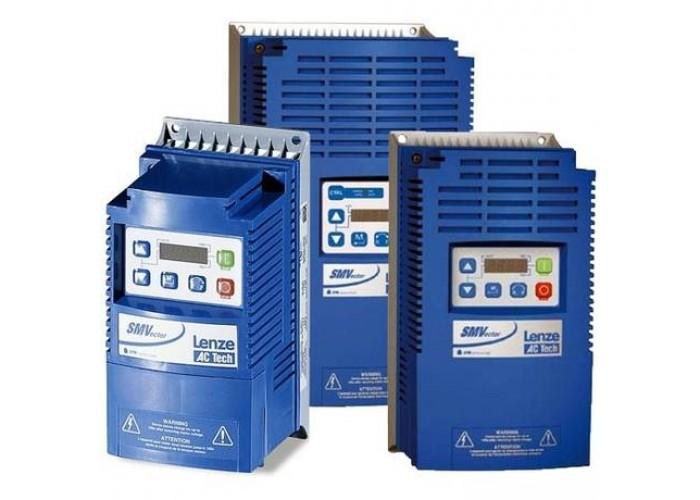 Преобразователь частоты Lenze ESV 30 кВт 3-ф/380В