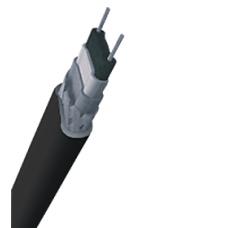 Саморегулирующийся кабель ML&H Co. HMG-40-2CR  (Корея)
