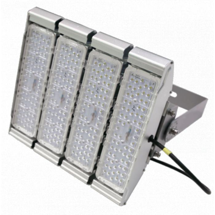 Купить уличный светодиодный фонарь на столб цена