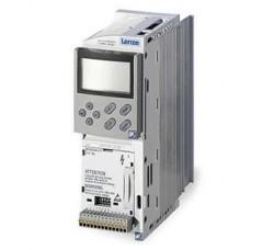 Преобразователь частоты Lenze 8200 Vector  0.55 кВт 3-ф/380В
