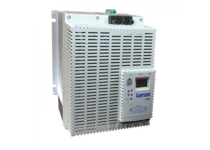 Преобразователь частоты Lenze SMD 15 кВт 3-ф/380В
