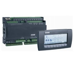 Контроллер Dixell XC1011D