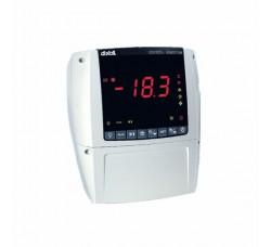 Контроллер Dixell XLR170