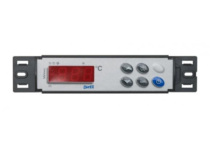 Контроллер Dixell XM244L